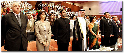 international-day-for-non-violence-dubai