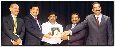 jaleel-ramanthali-br-shetty