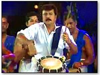 Jayaram-Chenda