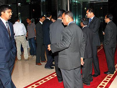 kera-business-meet-delegates