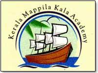 kerala-mappila-kala-academy