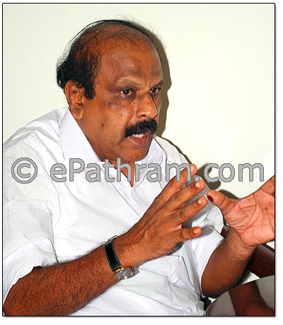 kp-dhanapalan-mp