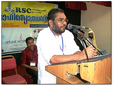 dr-ks_radhakrishnan