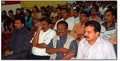 ksc-drama-audience