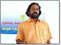 lalji-george-dubai-kala-sahithya-vedi