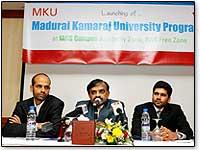 madhura-kamraj-university-ras-al-khaimah