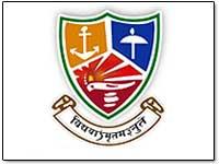 maharajas-college