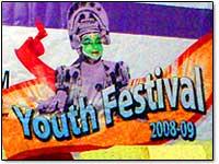 malayalee-samajam-youth-festival