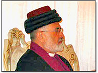 mar-dinkha-iv
