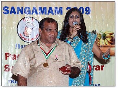 mattanur-shankaran-kutty-marar