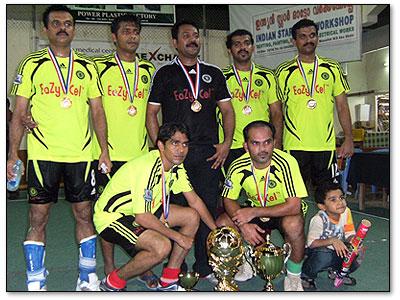 meena-brothers-team