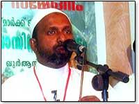moothedam-rahmathulla-qaasimi