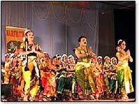 narthitha-manoj-master