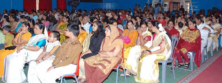 payyannur-peruma-onam-eid-audience