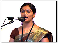 prayer-song-sreeja