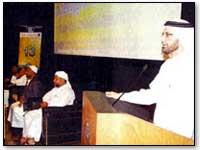 rahmathulla-qasimi