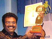 annual-malayalam-movie-awards