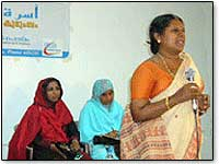 raseena-padmam-friends-cultural-centre-doha