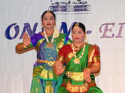 rejitha-bindu-dance