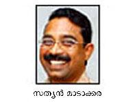 sathyan-madakkara