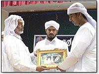 shanuf-muhammad