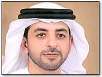 sheikh-ahmed