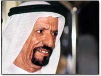 shk-mubarak