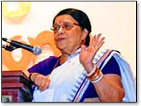 sumitra-gandhi