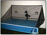 table-tennis-trainer-robot