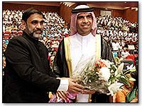 venu-rajamani-sheikh-faisal-bin-saqr