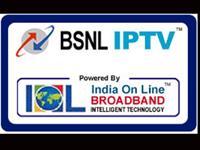 Bsnl-Iptv