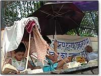 Himanshu-and-Nishita