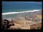 kovalam-fishermen-kerala-epathram