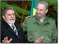 Luiz-Inacio-Lula-da-Silva-Fidel-Castro