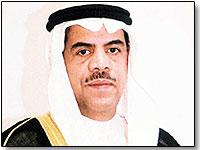 Majeed-al-Alawi-bahrain-labour-minister