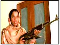 Rukhsana-Kausar