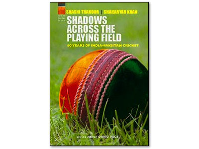 Shadows-across-the-playing-field