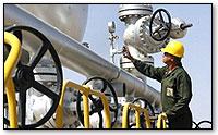 South-Azadegan-oilfield