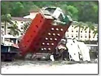 Typhoon-Morakot