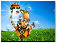 advani-rath-yathra