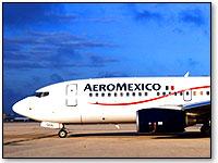 aeromexico-boeing-737