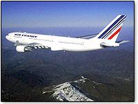 air-france-af447-airbus-a330-200