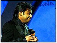 ar-rahman-grammy-award