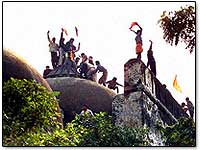 babri-masjid-demolition
