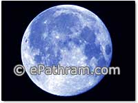 blue-moon-new-year-2010