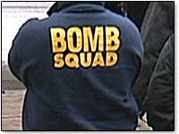 bomb-squad
