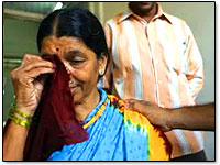 cancer-care-india