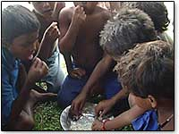 children-in-bihar