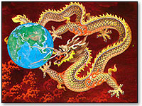 chinese-dragon-attacks