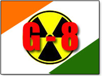 g-8-indo-us-nuclear-pact